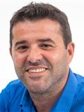 Jose de Franca