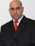 Carlos Horta