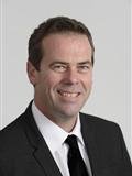 Johan Koen