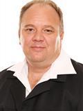 Werner Kusel