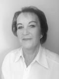 Marion Abel