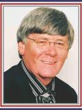 Johan Wessels
