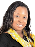 Chidimma Ohaegbu