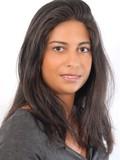 Priya Lalla