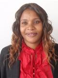 Deckwe (Effie) Mphepo