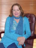 Sharon Karouz
