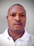 Bheki Nkosi