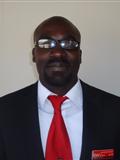 Willfred Osiwu