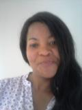 Julia Mogadima