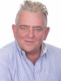 Steve van Den Bergh