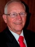 Alan Gilman