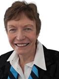 Judith Marjoribanks