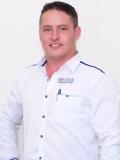 Tiaan Botha