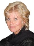 Adele Lamprecht