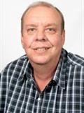 Renier Prinsloo