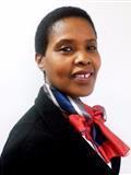 Bernice Ndwandwe