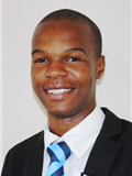 Zakhele Mokoena