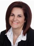 Maria Loureiro