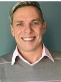 Gary Pieterse