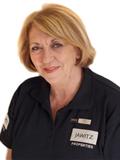 Cheryl Waterman