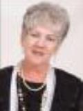 Betsie du Plessis