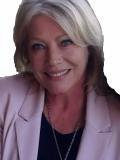 Julie Bosch