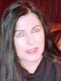 Michelle Antonelli