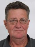 Johan Pieterse