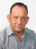 Pieter Minnie