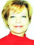 Leoni Viviers