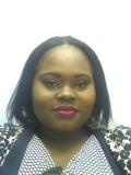 Thabiso Maimane