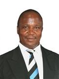 Xavier Ngovene