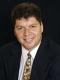Jorge Frederico