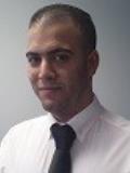 Rocco Martin