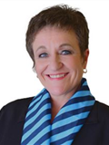 Gwen Venter