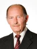 Herman Nieuwoudt