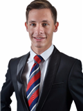 Jacob Jansen van Vuuren