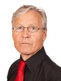 Anton Gruber