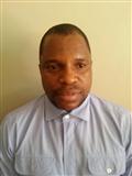 Thabo Machete