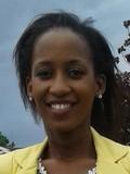 Angel Buthelezi