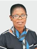 Thobeka Musa