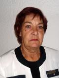 Elizabeth Roux