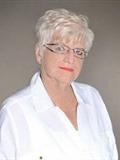 Betsy Steyn
