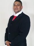 Farhad Akoo