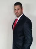 Zain Adam