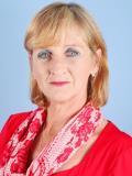 Deborah Pascoe