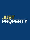 Just Property Port Elizabeth