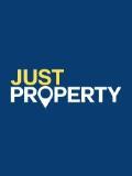 Just Property Port Elizabeth