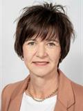 Sonja Botes