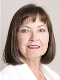 Gail Kuhlmey